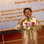 sohibul-iman-seminar-nasional-pks