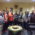 gema-keadilan-pemuda-nasional-malaysia
