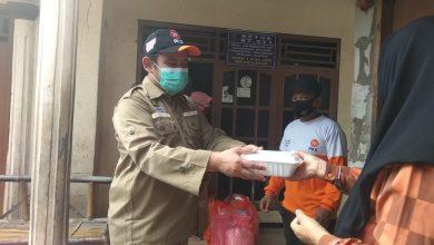 Legislator PKS Perhatikan Kesehatan Pasca Banjir