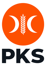 PKS Banten | Bersama Melayani dan Membela Rakyat