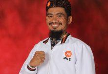 pks banten Upgrading Bidang Kaderisasi, PKS Ingin Membumikan Pancasila Di Banten