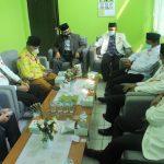 Pesan MUI Banten untuk PKS: Teruslah Menjadi Parpol Santun